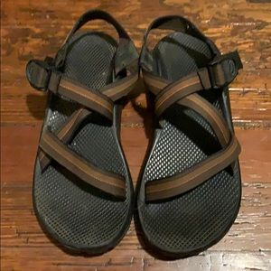 Men's Chaco Sandals